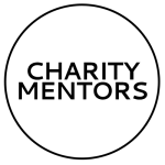 CharityMentors logo