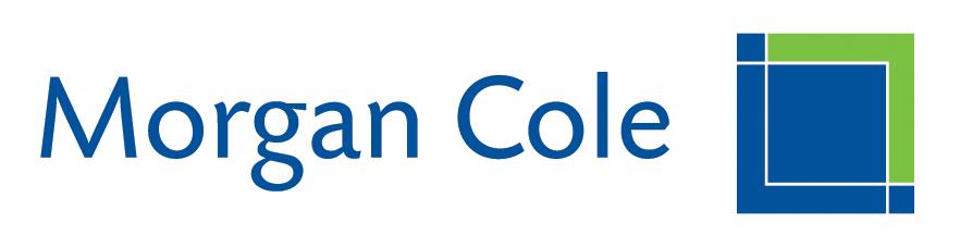 MC_logo_col (large)